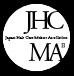 JHCMA